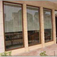mini blinds for office partition