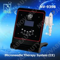 China Mesotherapy Gun & Micro-needle Therapy System on sale