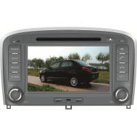 China 7 Inch Car DVD Player For CHERY FULWIN 2/Storm 2/A13/Bonus,GPS,TV,DVD,PIP,BT Function on sale