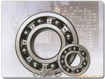 Open, ZZ or 2RS Sealing Radial 9mm - 30mm 6200 Ball Bearing and 6204, 6205 Bearings
