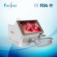 hot sale diode laser 808nm alma laser hair removal machine for sale
