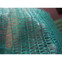 China Greenhouse Sun Shade Net, low shade net price ,wind-resistant scaffolding net on sale