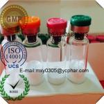 Peptide oralmente administrado do crescimento de MK-677 Sarms Ibutamoren 159752-10-0