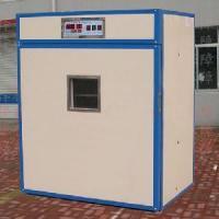 Infant Incubator Machine (CFP-352)