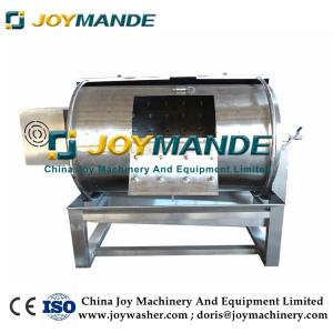 China Hot Sales Tripe Washing Machine / Automatic Beef Tripe Cleaning Machine on sale