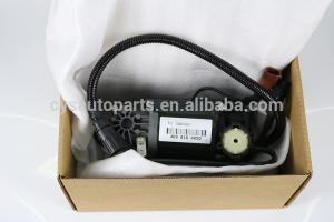 China 4E0616005D 4E0616007B Audi Air Suspension Audi A8 Air Compressor 12 Months Warranty on sale