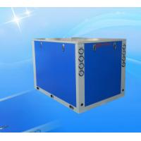Meeting Ground Water Source Heat Pump Excellent Outlook Design For Pool Heating