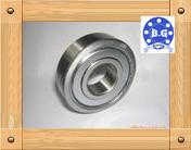 China EZO Anti - Corrosion Stainless Steel Ball Bearings For Construct Machines on sale