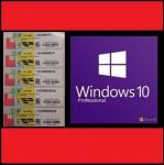 Language Pack Windows 8.1 Key Code Professional Product Key Sticker