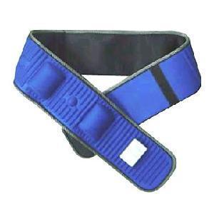 China Slimming Belt (KX-006) on sale
