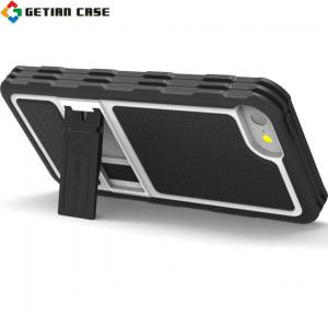 China Stylish Designed Cell Phone TPU Phone Case for iphone 5 Case, Mobile Phone Case for iphone 5 supplier