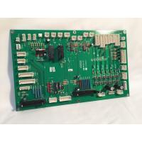 Noritsu J390615 / J390615-00 minilab Printer I/O PCB
