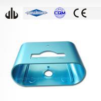 China Aluminium Extrusion Machining /Aluminum on sale