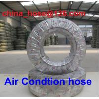 Air Condition Hose R134A