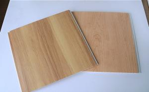 China Home Ceiling Panels 5mm Thickness PVC Drop Ceiling Tiles For Kitchen on sale
