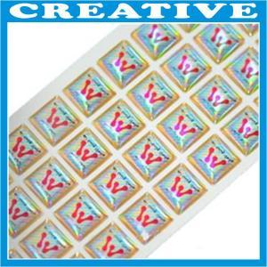 China epoxy resin craft stickers on sale