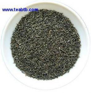 China Chunmee tea 41022 on sale