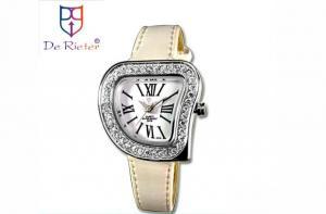 China Fashion woman\'s watch on sale
