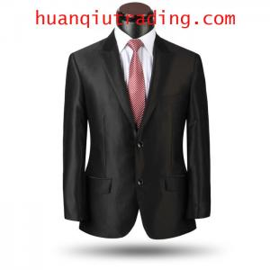 China Wholesale Mens Designer Suits,Top quality&Lux Mens Armani Suits,Free shipping&Paypal Suits on sale