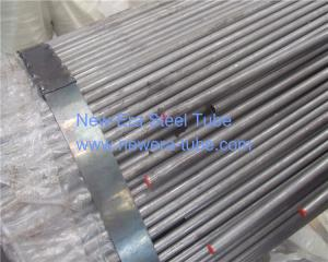 China BS3059-1 320 HFS / CFS Steel Seamless Boiler Tube on sale