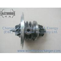 Garrett GT1749V Turbocharger Cartridge Fit 433289-0095 Turbo 704059-0001