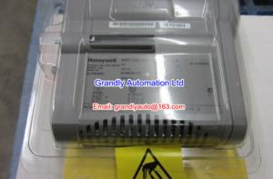 China Original New Honeywell CC-PAOH01 HART Analog Output Module - grandlyauto@163.com on sale
