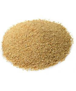 China soybeans meal on sale