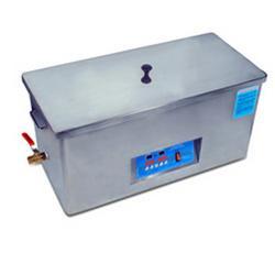 China roller ultrasonic cleaner ultrasonic cleaning machine ultrasonic cleaning equipment on sale