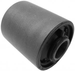 China hottest sale original bushings  GA2A3446YE - Rear Arm Bushing (for Front Arm) For Mazda on sale