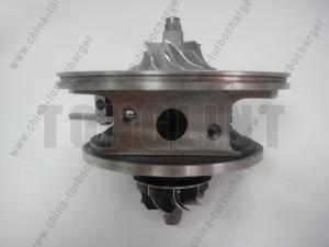 China Renault Megane Turbo Cartridge  Turbocharger Core BV39 5439-988-0030 5439-988-0070 on sale