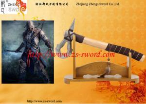China India Sword Movie Sword Decoration Sword on sale