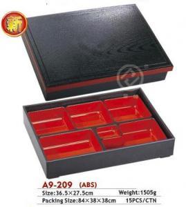 China Japanese bento box on sale