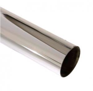 Exceptional ... Quality Chrome Plated Tube/chromed Tube/wardrobe Rail/closet Rod For  Sale