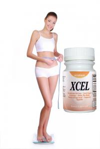 fat reducing dietary xcel advanced weight loss slimming pills