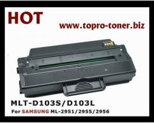 China New  Compatible/Universal Toner Cartridge  Samsung MLT-1043S on sale