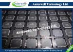 China 32K Bytes Common IC Chip Manufacturers ATMEGA32-AU AVR 8 Bit Microcontroller wholesale