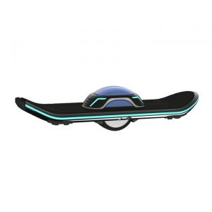 China One Wheel Electric Skateboard , Self Balancing Electric Unicycle With Remote Control on sale