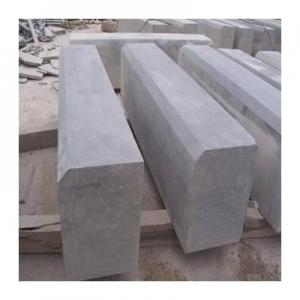 China Granite Kerbstone,Granite Curbstone,Granite Borders on sale