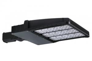 China 300W UL IP65  LED Shoebox lighting for Outdoor Urban road Parking lot Schools on sale