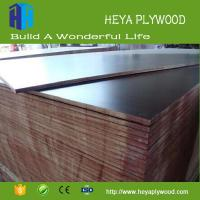 Co-operation partner wanted cheap chinese products ply wood board for sale