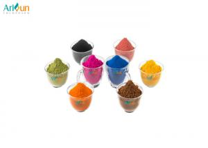 China Various Natural Food Coloring Powder Non - Genetically Modified Rice on sale