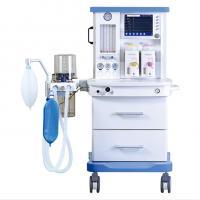 SMTA7200 Medical Hospital equipment Anesthesia system