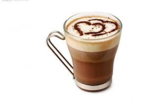 China dairy free coffee Caramel Macchiato Creamer Foaming Creamer  Total Plate Count on sale