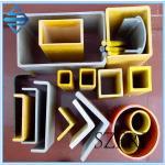 High Durability Frp Angle Plastic Profile