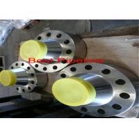5kg/Cm2  JIS B 2220-1984(KS B 1503-1999)  5   SLIP-ON WELDING STEEL PIPE FLANGES