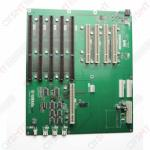 PCB Board SMT Spare Parts Yamaha Mother Board Assy KGK-M4510-005 ISO Approval