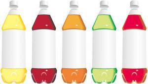 China Juice / CSD / Water PET Bottle Filling Machine Washing Filling Capping Machine on sale