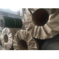China Chemical Industry Cold Rolled Inconel 625 Strip Sheet Coil Excellent Fabricability on sale