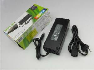 China EU 2 pins plugs AC Adapter Power Supply Cord Charger For xbox 360e xbox 360 E XBOX360E on sale