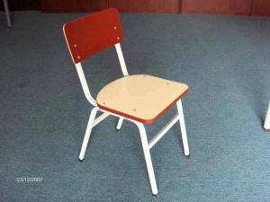 China School Chair on sale